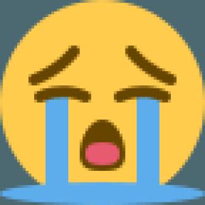 Une nouvelle femme Super Saiyan et John Rachid en comédien dans Dragon Ball Super ?