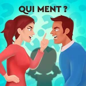 solution Braindom 2 Niveau 5 – Que me noteriais-tu?