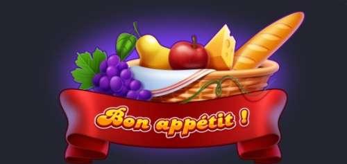 4 images 1 mot bon appétit février 2021