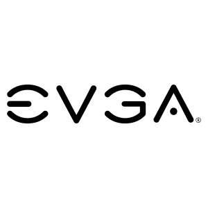 50% de réduction sur une sélection de périphériques EVGA