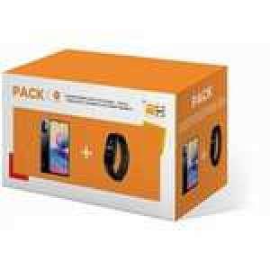 Pack Smartphone 6.5