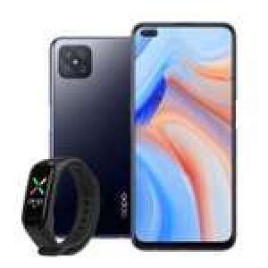 Pack Smartphone 6.57