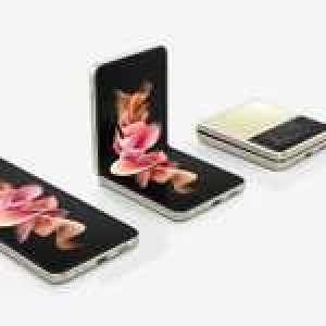 [Précommande - Clients Macif] Smartphone 6.7