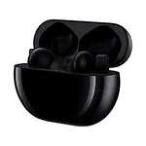 Écouteurs sans fil Huawei Freebuds Pro - Noir (Reconditionné - Très Bon)