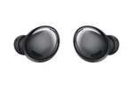 Ecouteurs sans-fil à réduction du bruit Samsung Galaxy Buds Pro - Son AKG (Occasion - Très bon état)