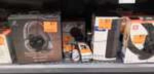 Sélection de casques & enceintes Bluetooth en promotion (Plantronics, JBL, Marshall,...) - Beaurains (62). Ex : Plantronics BackBeat Pro2