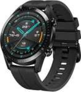 Montre connectée Huawei Watch GT2 (Reconditionnée - Très bon)