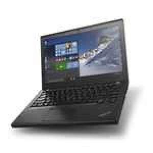PC portable 12.5