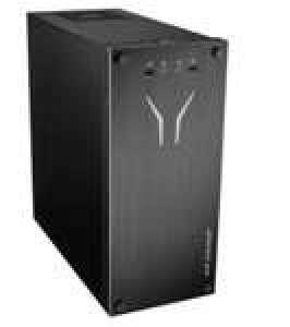 PC Gamer Medion Erazer S76 - i5-10400F, GTX 1660 Super, 8 Go de RAM, 512 Go SSD, Sans OS (vendeur Cdiscount)