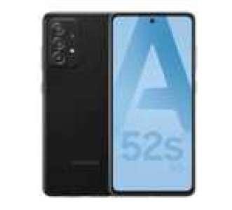 [Adhérents Macif] Smartphone 6.5