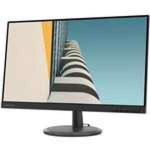 Ecran PC 23.8