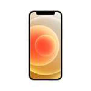 Smartphone 5.4