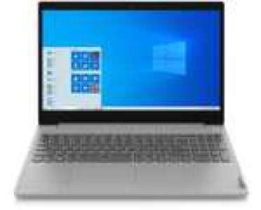 PC portable 15.6