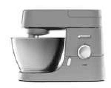 Robot Pâtissier Kenwood Chef KVC3115S