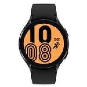 Montre connectée Samsung Galaxy Watch 4 40mm