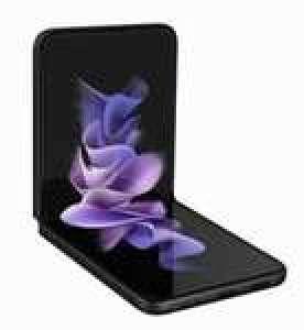 Smartphone 6.7