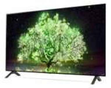 TV OLED 48