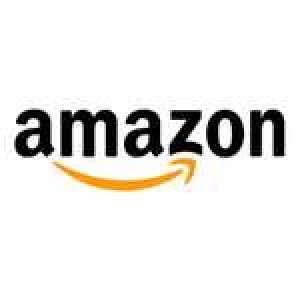 [Sous conditions] 5€ de réduction dès 15€ d'achat sur les articles vendus et expédiés par Amazon