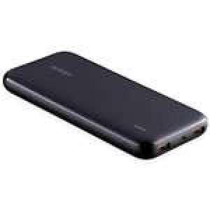 [Nouveaux clients] Batterie externe Aukey PB-N73 (10000 mAh) - 1x USB-C + 2x USB-A (Entrepôt EU)