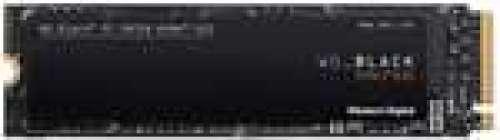 SSD Interne M.2 NVMe Western Digital SN750 - 1 To