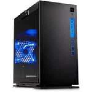 PC fixe gaming Medion Erazer Engineer P10 MD35007 - i5-10400F, RAM 16 Go, 512 Go SSD, RTX 3060 Ti, Windows 10