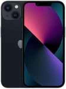 [Pré-commande] Smartphone 6.1