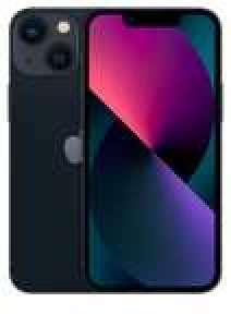 [Pré-commande] Smartphone 5.4