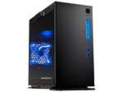 PC Gamer Medion Engineer P10 - i5-11400F, RTX 3060, 16 Go de RAM, SSD 512 Go, Windows 10 (Frontaliers Suisse)