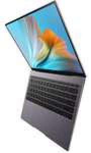 PC Portable 13.9