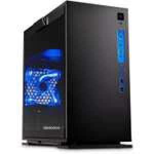 PC fixe gaming Medion Erazer Engineer P10 MD35076 - i5-10400F, RAM 16 Go, 512 Go SSD, RTX 3060, Windows 10