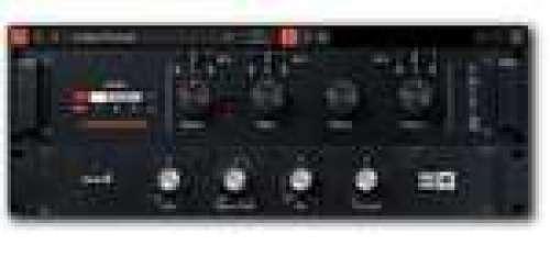 Plugin Overloud Mod Gem Gratuit sur PC (Dématérialisé -VST / AAX / AU) - overloud.com