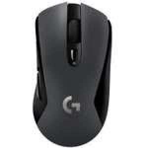 Souris sans fil Logitech G G603 Lightspeed