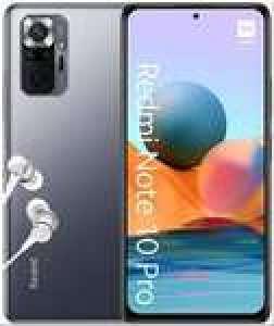 Sélection d'articles en promotion - Ex: Smartphone 6.67