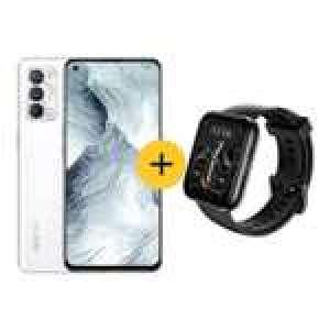Pack smartphone 6.43