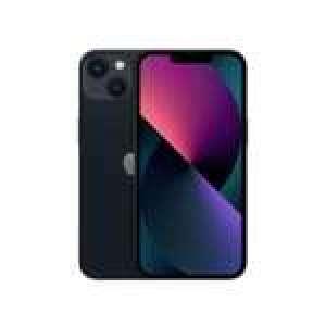 [Précommande] Smartphone 6.1