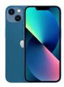 [Adhérents] Smartphone 6.1