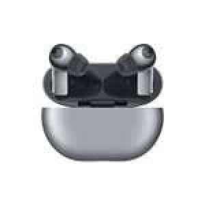 Ecouteurs sans fil Huawei Freebuds Pro + Bracelet connecté Huawei Band 6 (Via ODR de 30€)