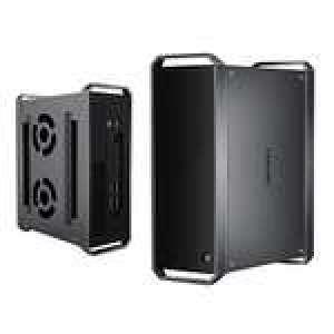 Mini PC Chuwi CoreBox - i5-8259U, 16 Go RAM, 256 Go SSD, Windows 10 (vendeur tiers)
