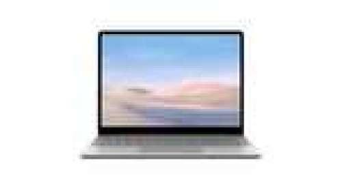 [Précommande] PC Portable 12.4