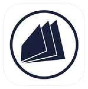 Application Dissection Master XR gratuite sur iOS et Google Play Store