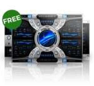 Muze Aquamarine Lite gratuit pour Kontakt sur PC & Mac (Dématérialisé)