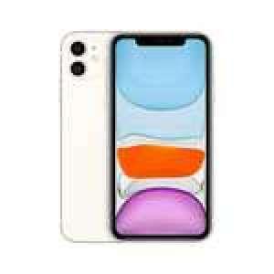 Smartphone 6.1