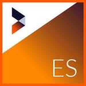 Plug-in vidéo NewBlue Essentials 5 Vol.3 gratuit sur PC & Mac (Dématérialisé - newbluefx.com)