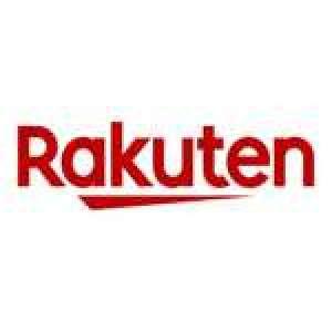 [De 18h à 23h59] Jusqu'à 20% offerts en Rakuten Points en fonction de votre statut (Max 100€ à 200€)
