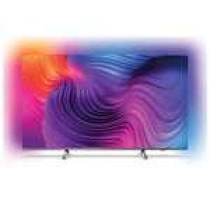 TV LED 70