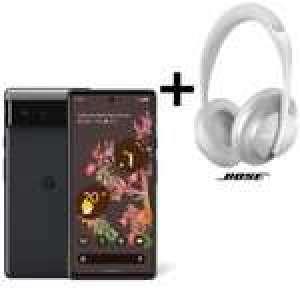 [Précommande] Smartphone 6,4