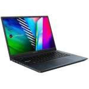 PC Ultraportable 14