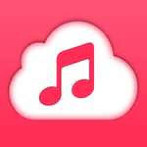 Application Stream Music Player gratuite sur iOS