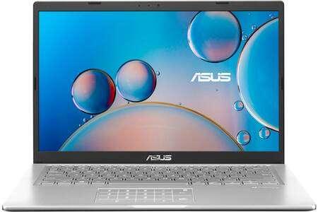 PC Portable 14