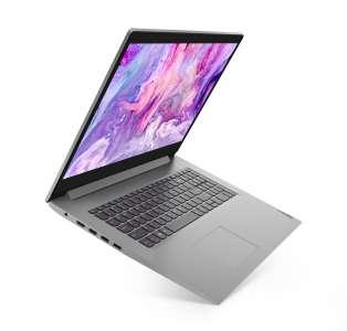 PC portable 17.3